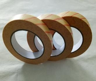 MEDICAL STERILIZATION INDICATOR TAPE